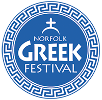 Annunciation Cathedral's Norfolk Greek Festival